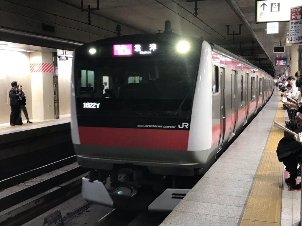 画像,京葉線 遅延 https://t.co/UWOBHnpBLK。