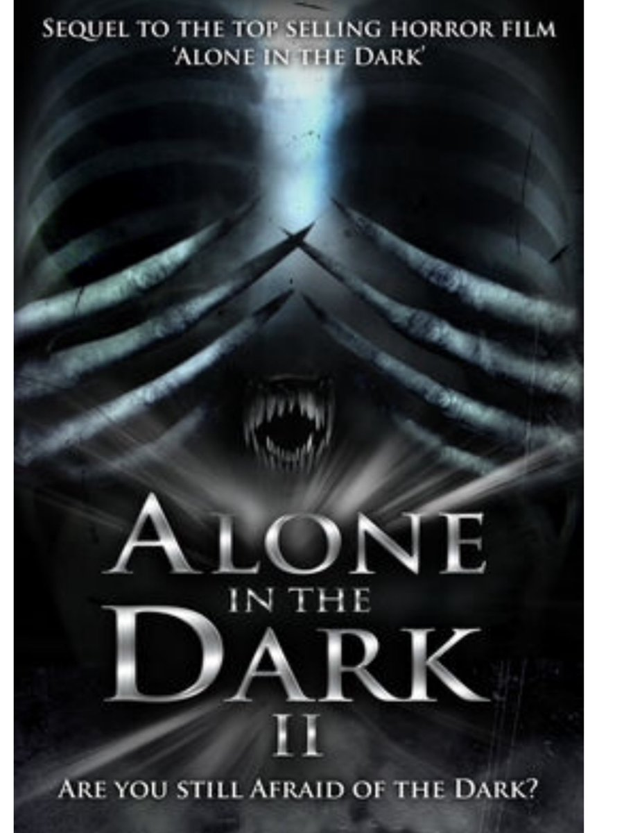 Christopher Zisi On Twitter Zisi Emporium For B Movies Alone In