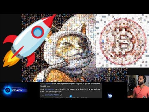 Coin Prim - @coinprim Twitter Profile and Downloader | Twipu