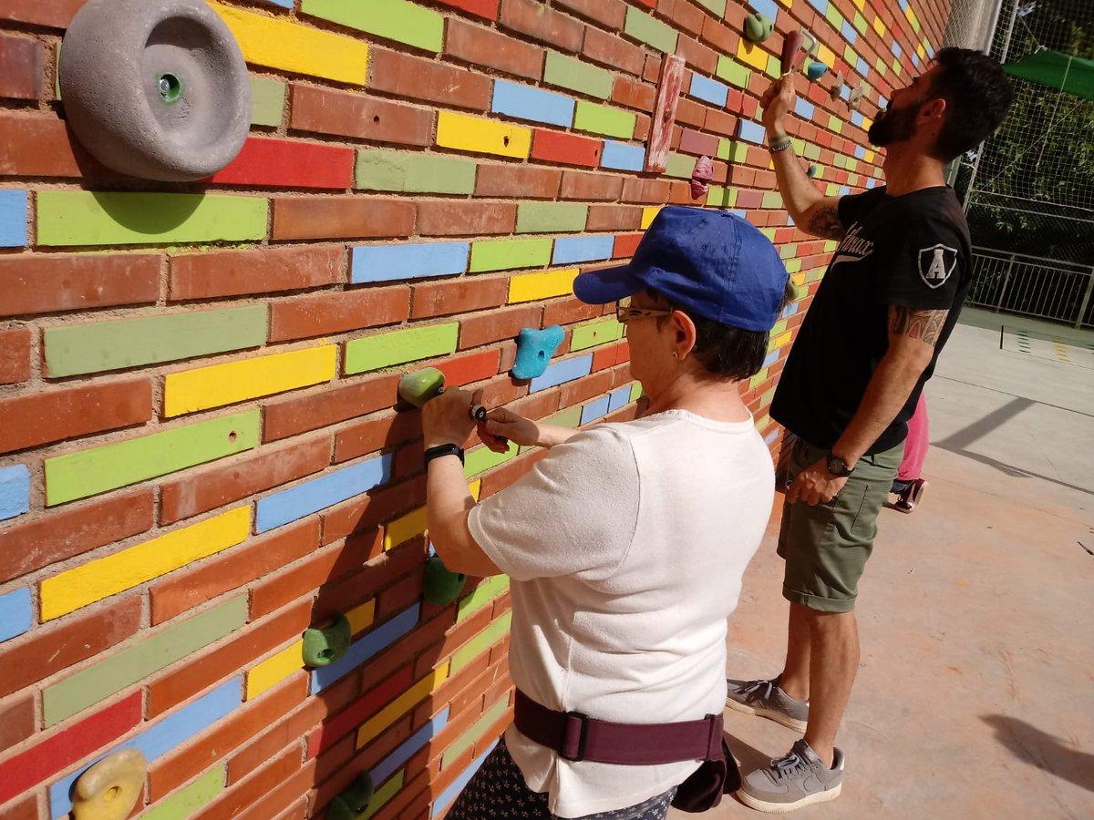Fundacio3Turons photo