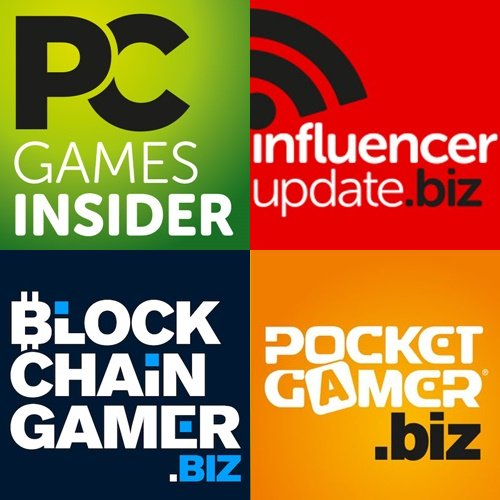 Games industry roundup: The big trends at E3 2019, Dr Disrespect banned from Twitch, and blockchain's increased E3 presence https://t.co/RUFUrpl4Kh https://t.co/9SYYSyyRs4