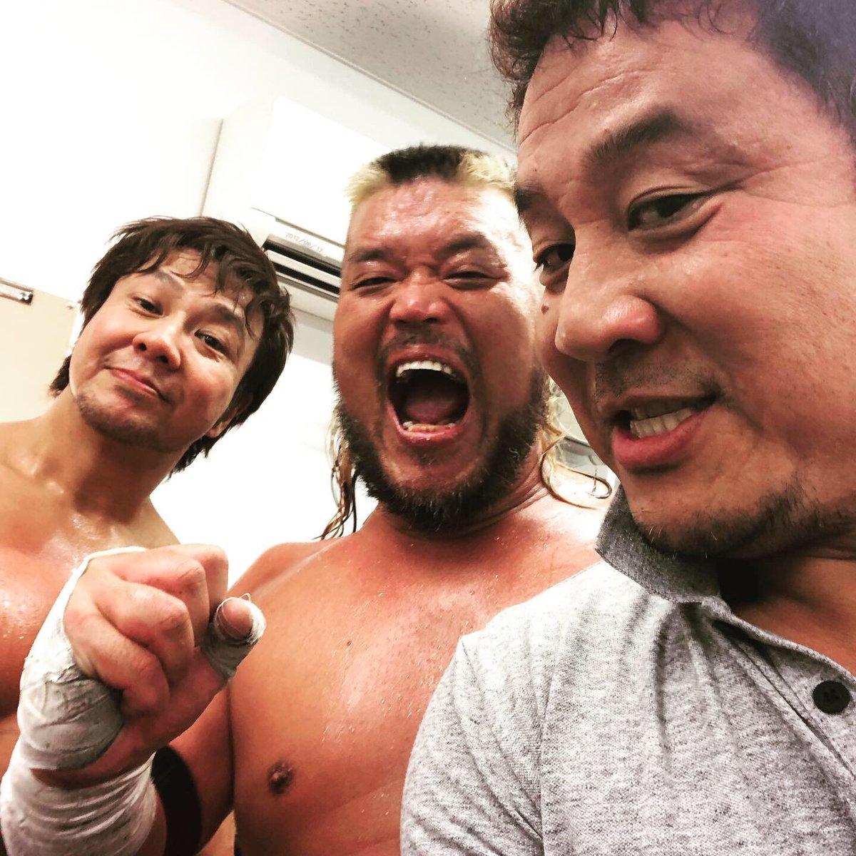 kohei_ike93 photo