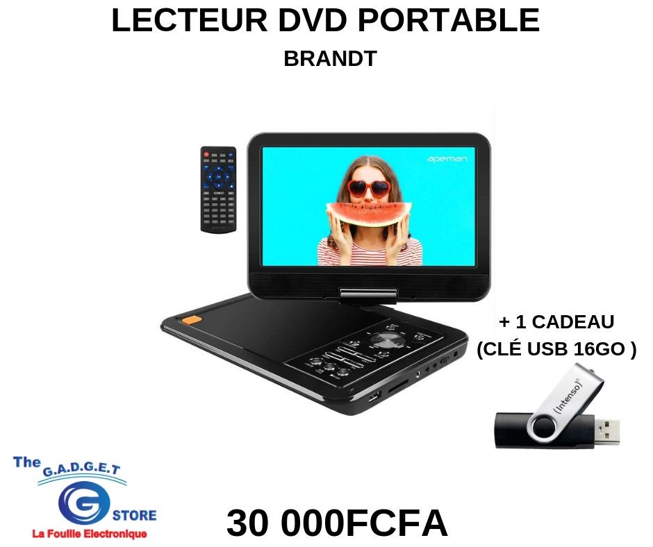 The Gadget Store Douala At Legadgetstore Twitter
