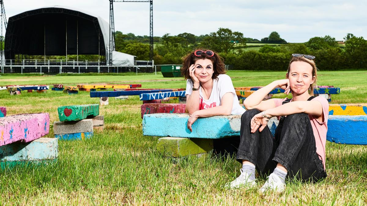READ: @caitlinmoran goes behind the scenes at Glastonbury - @TimesMagazine   The festival is installing 37 stainless-steel @WaterAidUK kiosks, 60 water stations & 500 drinking taps from which people can refill reusable water bottles.  https://www.thetimes.co.uk/article/caitlin-moran-goes-behind-the-scenes-at-glastonbury-7sckjg86l?utm_medium=Social&utm_source=Facebook#Echobox=1560594155…