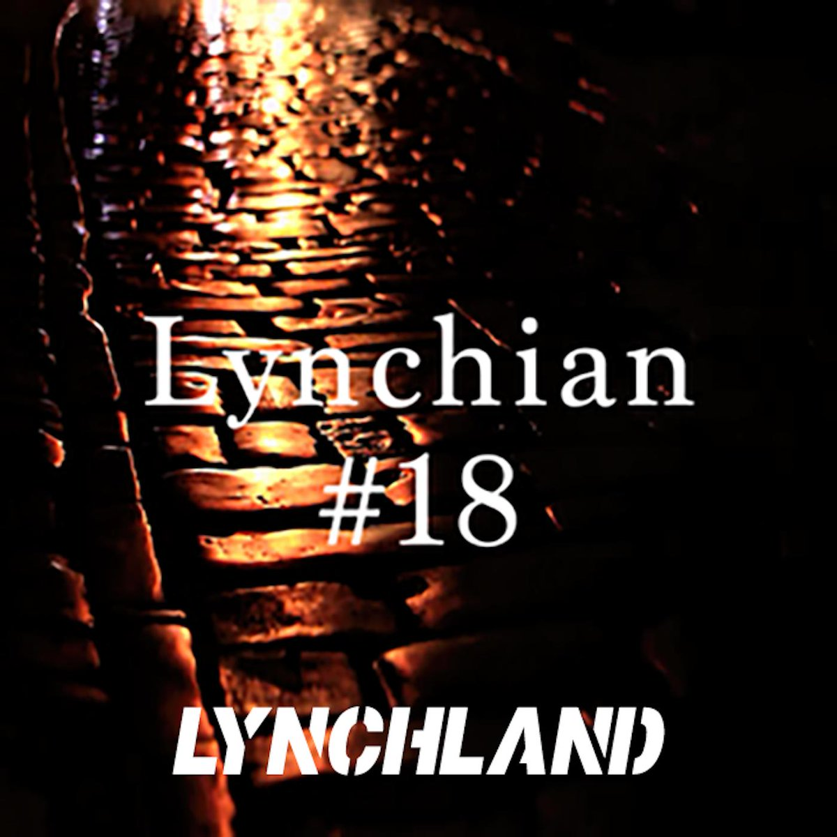 test Twitter Media - Join us  https://t.co/cO7KP84sjU  24-7  Join Us Mondays 8am-10am EST https://t.co/cO7KP84sjU  @ @Lynchland_ #soundtrack #jazz #alternative #Classics https://t.co/izARX0ScMe