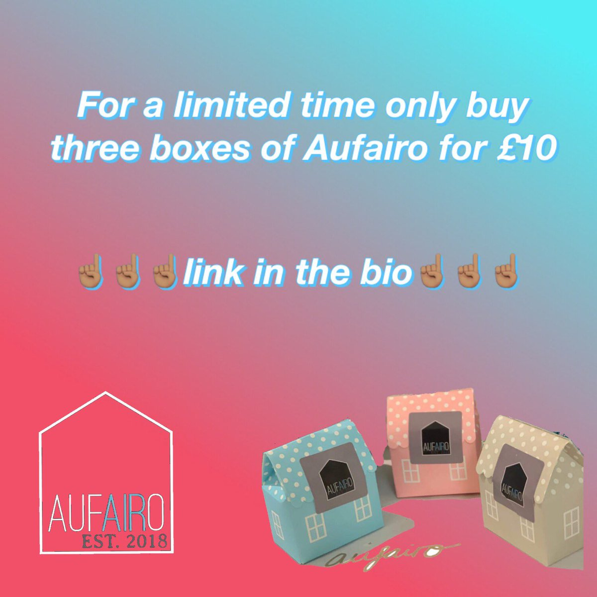 Get yours now ‼️ limited time only‼️🤩 comment below your favourite colour  #youngenterprise #air #oxygen #zeolite #zeo #rocks #airfreshener #clean #reusables #ecofriendly #business #small #ye #cool #intresting #lifehacks #hacks #smallbusiness #localbusiness #harrow #london