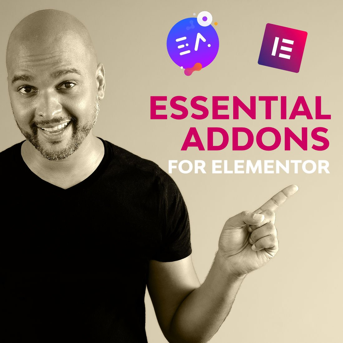 essentialaddons hashtag on Twitter