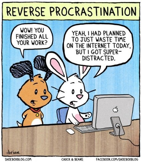 In a parallel universe far, far away...  #amwriting  #WritingCommunity<br>http://pic.twitter.com/mnj8GdhQ2J