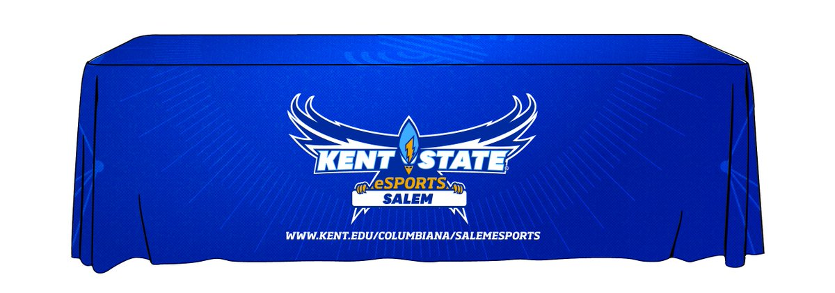 KSU Salem E-SPORTS (@KSUSalemESPORTS) | Twitter on university of georgia campus map, kent school campus, kent state student center map, luther college campus map, kent state university map, wssu campus map, kent state stark map, kent state university salem campus, fscj kent campus map, salem state university map, kent state university main campus, kent state university location,