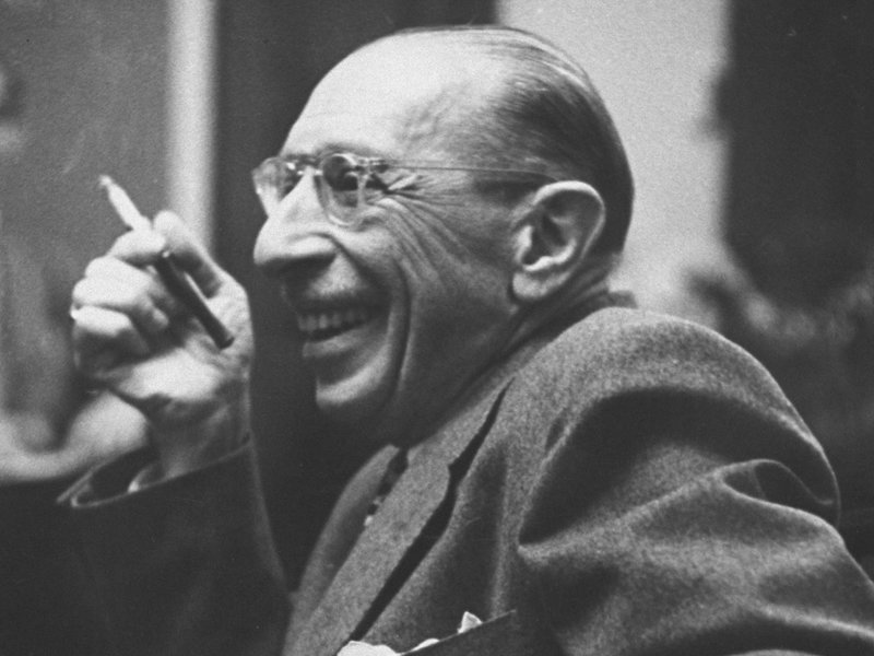A nod to Igor Stravinsky (from our archives) who was born on this day in 1882.  https://www. npr.org/sections/decep tivecadence/2013/05/24/186443524/the-cocktail-party-guide-to-igor-stravinsky?utm_source=twitter.com&utm_medium=social&utm_campaign=classical&utm_term=music&utm_content=20190617   …  <br>http://pic.twitter.com/8z3GRrMMG9