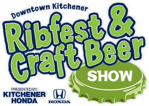 Kitchener Ribfest & Craft Beer Show  http://www.kitchenerribandbeerfest.com/KITCHENER-RIBFEST-Home.htm… #OCB #ribfest #CraftBeer #Brewers #drinklocal