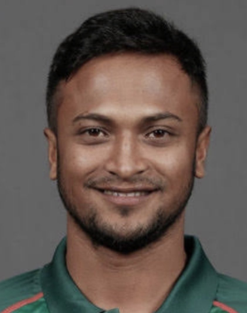 Good team work and commitment produced a great victory.Bangladesh defeated mighty West Indies well played @Sah75official good 124 today @henrygayle was looking very disappointed #CWC2019 #BANvIND