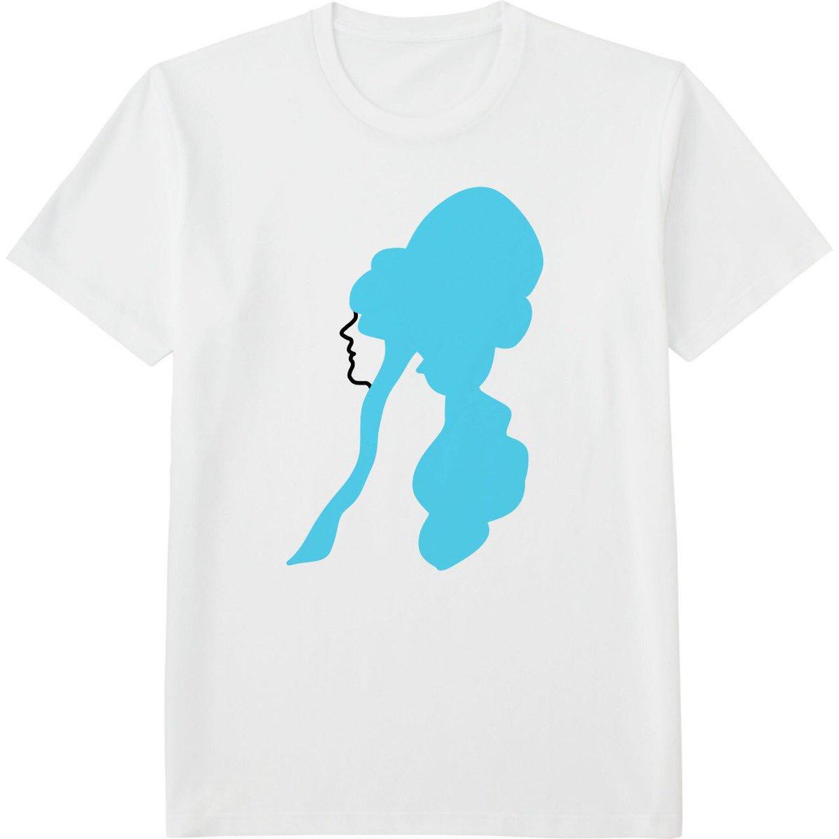 あっちに。 #art #drawing #illustration #イラスト #服 #samenose #高知 #Tシャツ #tshirt #ユニクロ #UNIQLO #design #デザイン #UTme! #japan #디자인 #お洒落 #ออกแบบ #apparel #дизайн #disegno #ontwerp #衣装 #Diseño #hair #graphicdesign #ファッション #fashion https://utme.uniqlo.com/jp/front/mkt/show?id=230209&locale=j…