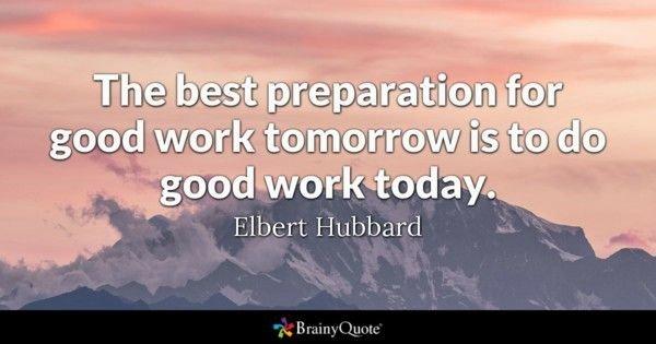 Make Monday a great day. #MotivationalMonday <br>http://pic.twitter.com/gbdCnFtfKF