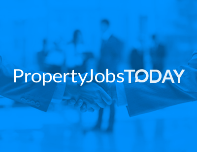 The latest #Property Jobs Today by @PropertyJourn for @EAToday is now live. Read all about who is moving where within our industry >> https://buff.ly/2XiQjm3