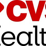 Image for the Tweet beginning: News | CVS Health Announces