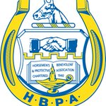 Image for the Tweet beginning: National HBPA Opposes Senate Introduction