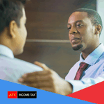 Our ATC tax experts are ready to assist you all the way. Get in touch and connect with us right now.  Find your nearest ATC office and make an appointment today.  https://t.co/1sza246SWm