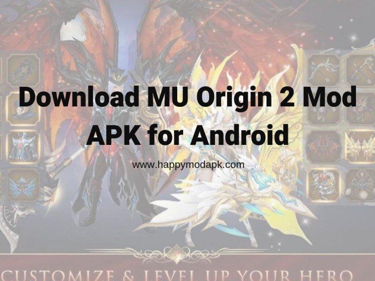 Download Tango Live Mod Apk