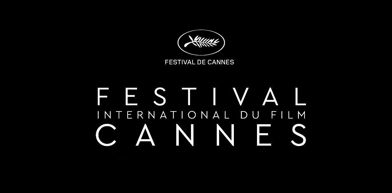 La 73ème édition du Festival de Cannes se déroulera du mardi 12 au samedi 23 mai 2020. #FestivaldeCannes