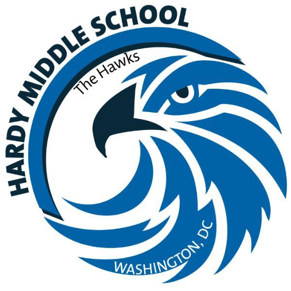 Hardy Middle School (@HardyMSHawks) | Twitter