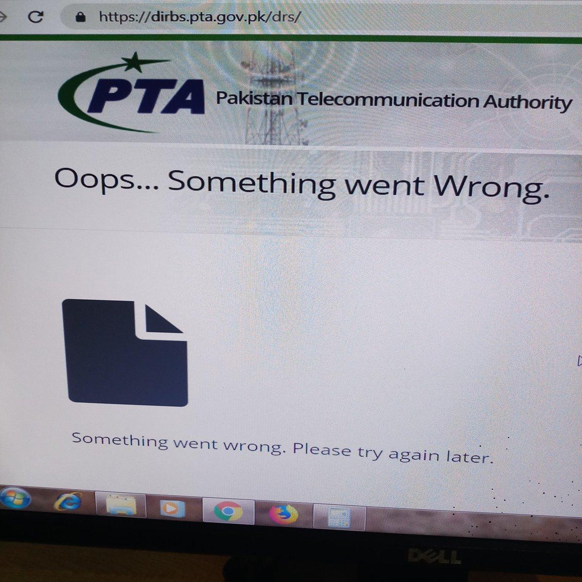 Greenbelt Bowl ⁓ Try These Dirbs Pta Website Down