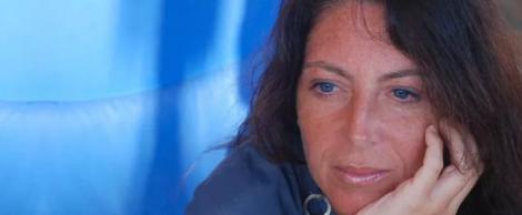 """Ricordare Cristiana Matano, tutto pronto per il premio giornalistico """"Lampedus'amore"""" - https://t.co/j28xrkjGlN #blogsicilianotizie"""