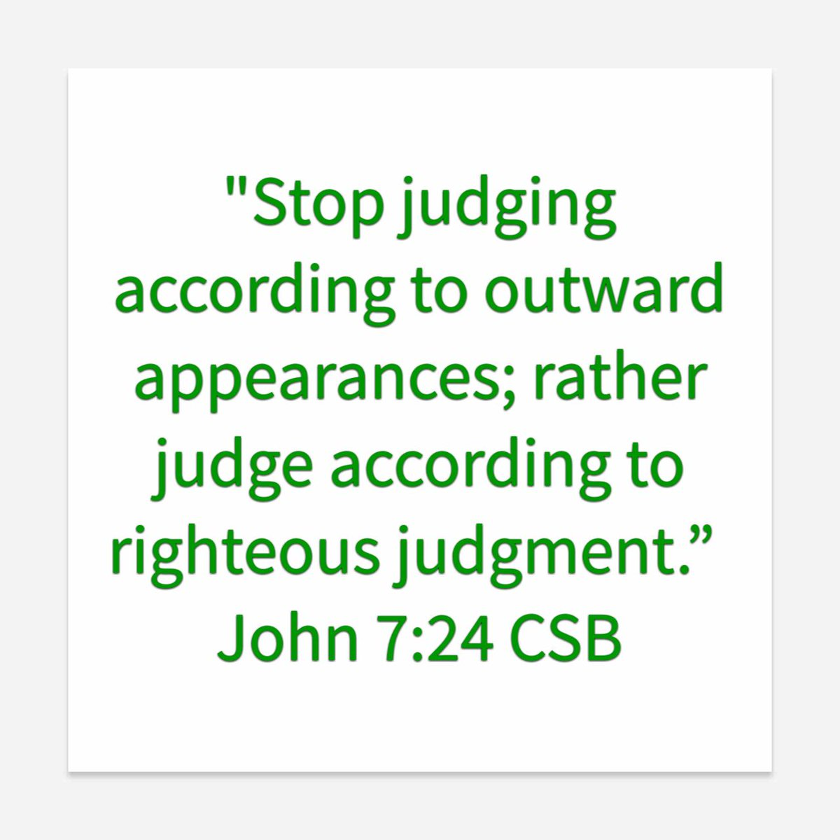 What cultural #witness  wants from you is to keep  judging by appearance  so you're overwhelmed by  what they see you thru but  never able to clarify true  intentions behind #ThyWill  first spoken into you.  #come #asyourself ... ... without their pretense.  #YouAreLoved