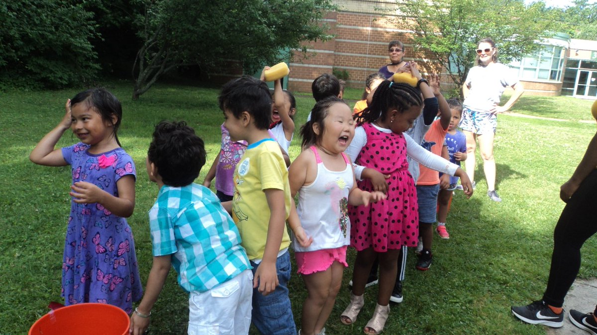 Had great fun at the Campbell Olympics today! <a target='_blank' href='http://twitter.com/CampbellAPS'>@CampbellAPS</a> <a target='_blank' href='http://twitter.com/APS_EarlyChild'>@APS_EarlyChild</a> <a target='_blank' href='https://t.co/nsKL8MfOiu'>https://t.co/nsKL8MfOiu</a>