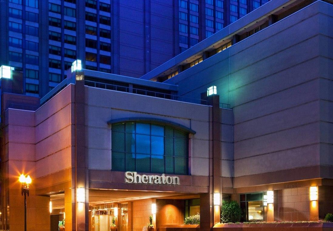 Sheraton Boston (@SheratonBoston) | Twitter