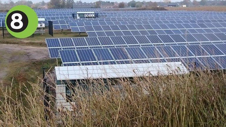 test Twitter Media - De gemeente Oude IJsselstreek (@Gem_OIJ) wil in 2030 volledig #energieneutraal zijn. En dus is er werk aan de winkel. De gemeente bracht in kaart welke gebieden geselecteerd zijn voor duurzame energie opwekking. Lees hier meer: https://t.co/w8tRubUdvk #duurzaam #opwekking https://t.co/MpQAYLLemM
