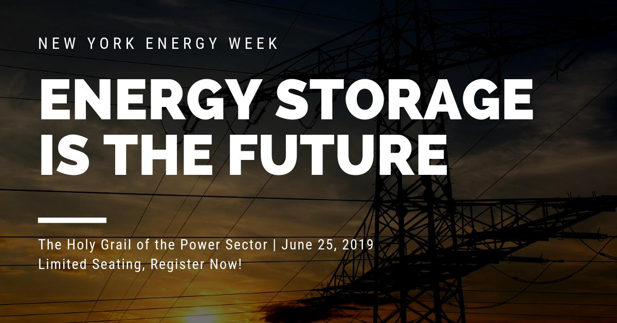 test Twitter Media - #energy storage is the holy grail of the power sector. #NYEW2019 speakers - Lori Lybolt, Director, Utility of the Future at @ConEdison and Mila Buckner, Associate with @HodgsonRuss - will share valuable insights on the future of storage. https://t.co/7K4T0CIGql https://t.co/1j3nG5Jlph