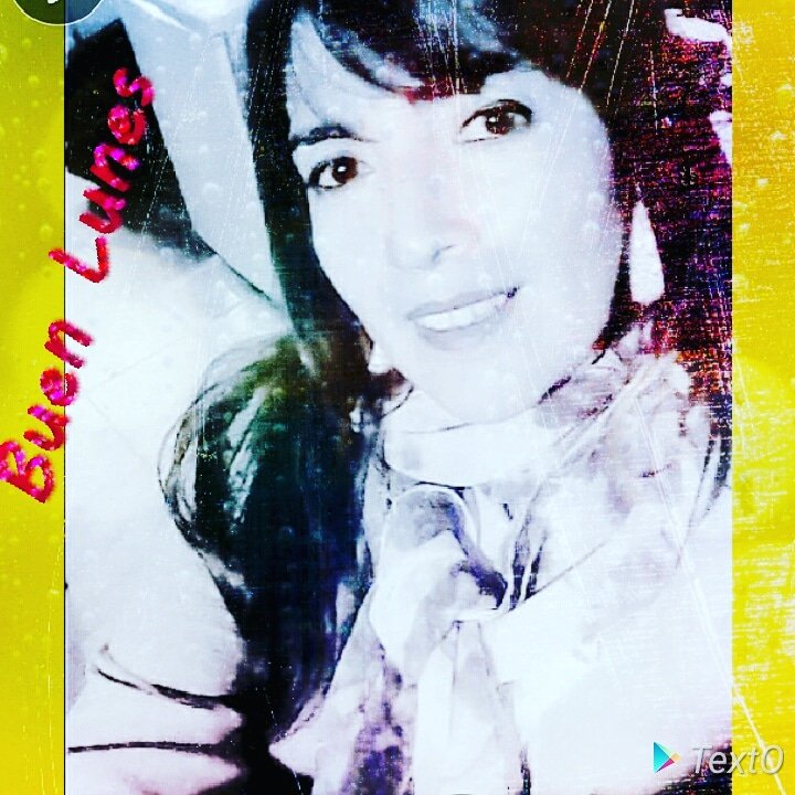 #lunes😀 #comienzodesemana #monday #chica #aventura #love #energy💪 #musica🎶 #bailongoenvivo #setoca #vamoslospibes #gozadera #showenvivo #cober #sol #lluvia #silviadedoloresdefiesta #instagramers