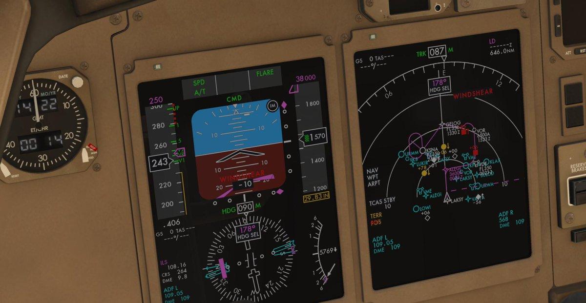 FlightFactor on Twitter: