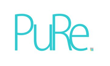 PuRe appoints PR Coordinator http://ow.ly/ZdsF50uGdDU @pureprlondon