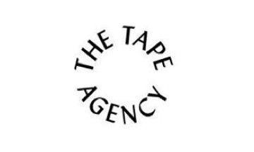The Tape Agency relocates http://ow.ly/uu2750uGdtG @AgencyTape