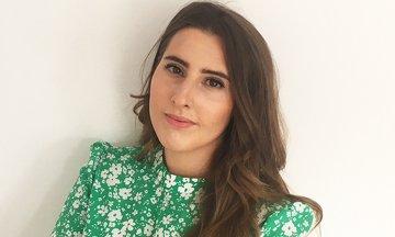 Glamour UK appoints deputy beauty editor http://ow.ly/DXQp50uGdKK @GlamourMagUK @ElleTurnerUK