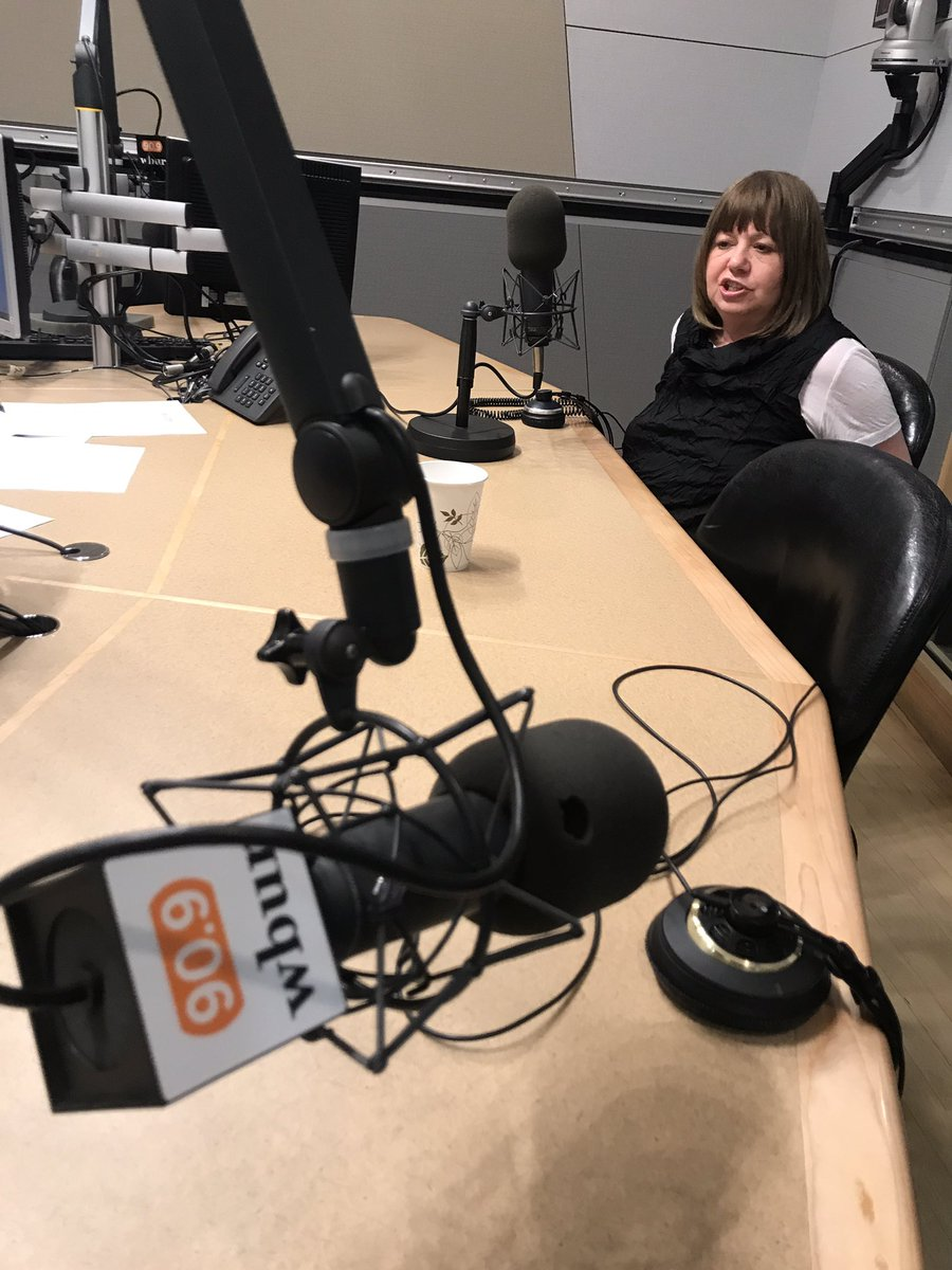 """Dr. Gail Dines on @OnPointRadio talking about kids and porn, """"the public health crisis of the digital age.""""  @NPR @WBUR"""