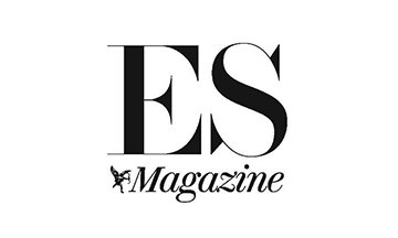 Christmas Gift Guide - ES Magazine (94.5k Instagram followers) http://ow.ly/XXcy50uGdYH #Giftguide #Christmas #Christmasgiftguide #request