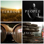 Image for the Tweet beginning: #Terroir, #people, #time, #exception @westlandwhiskey