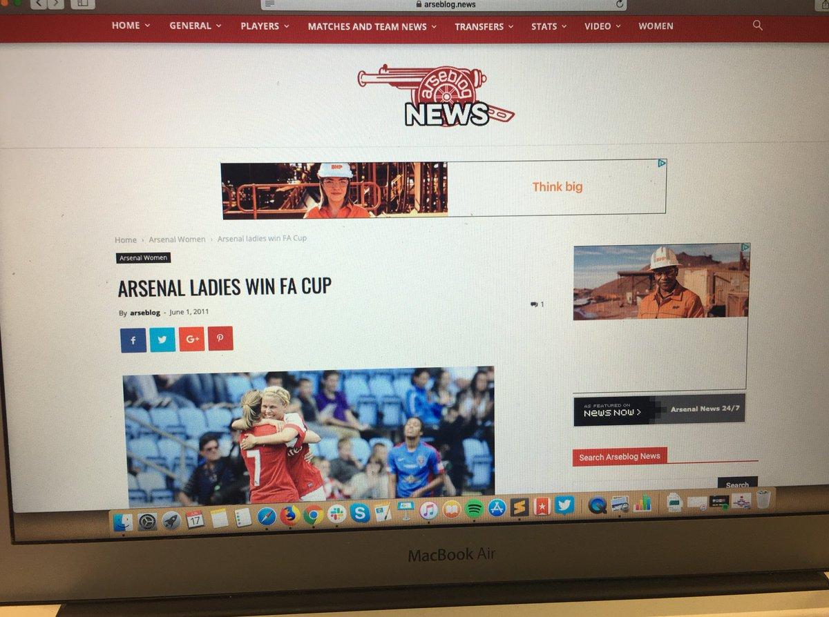 Transfer Rumours: Everton to United, Trippier t    | SportSpyder