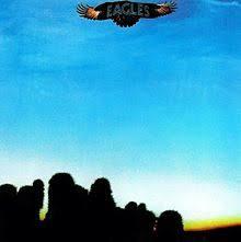 Eagles released their debut album, June 17, 1972 #Eagles <br>http://pic.twitter.com/SLKn9C9hp0