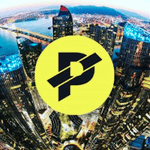 Image for the Tweet beginning: ⚠️NEW $PAC Code Hits Testnet⚠️  ✔️Consistent