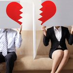 Image for the Tweet beginning: 💔⏰ Divorcio Express. Procedimiento y