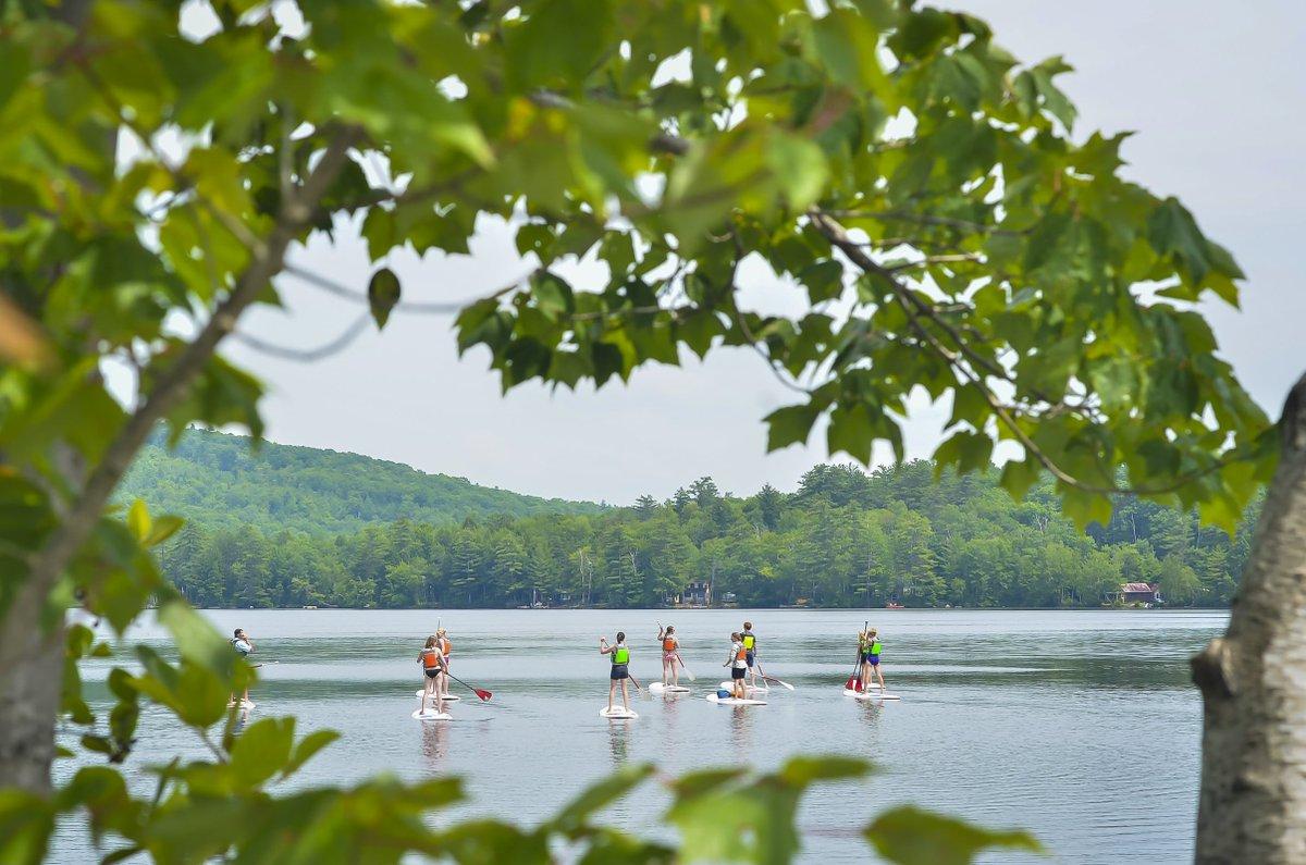 Fill up your summer bucket list ☀️ sundayriver.blog/2019/06/17/50-…
