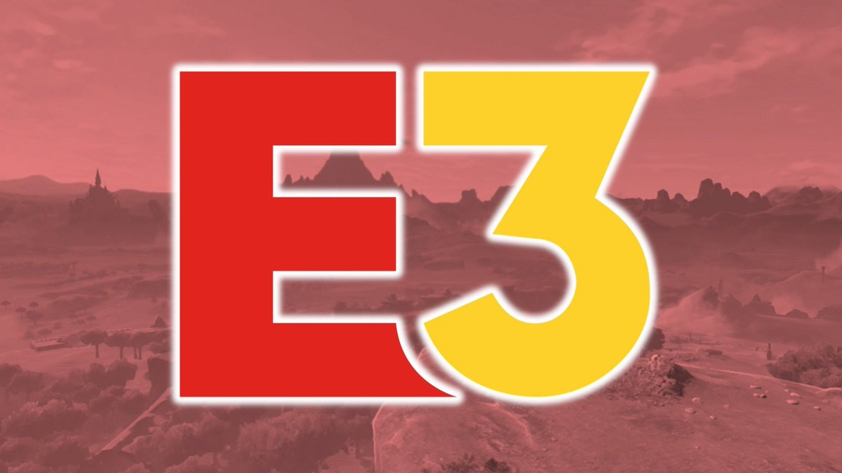 Now that we have had a week to sift through all the news, who do you guys think did the best with @E3 ? #nintendo #bethesda #microsoft #ea #Ubisoft #limitedrun #E32019 #e3  #videogames #PRG #pittsburghretrogaming https://t.co/14v2hdRn8I