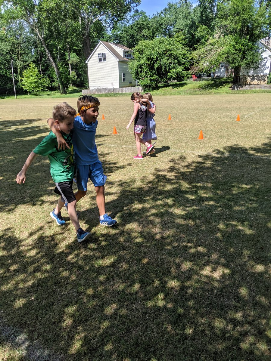Three-legged race continues and a water relay too! <a target='_blank' href='http://search.twitter.com/search?q=McKAPS'><a target='_blank' href='https://twitter.com/hashtag/McKAPS?src=hash'>#McKAPS</a></a> <a target='_blank' href='https://t.co/92hZTkxGBW'>https://t.co/92hZTkxGBW</a>