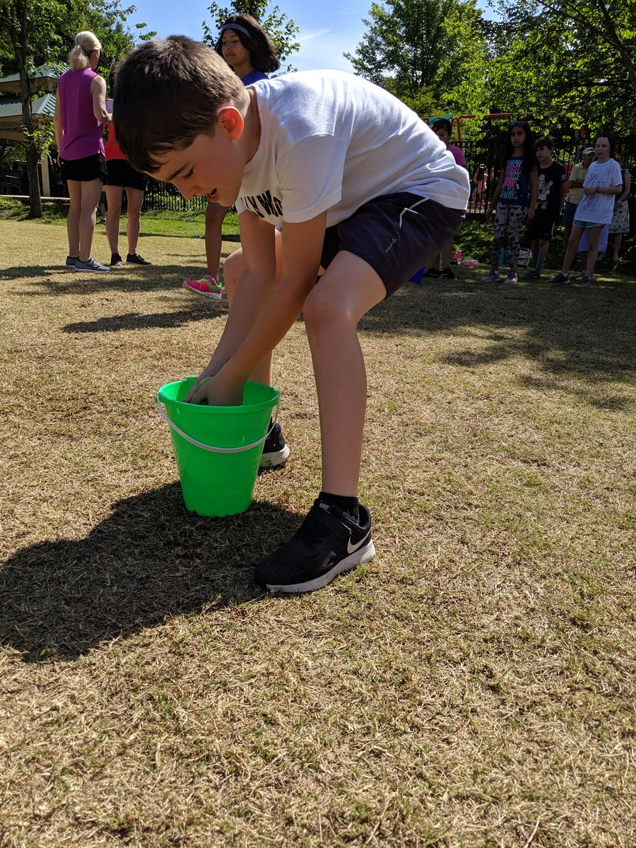 More water relays <a target='_blank' href='http://search.twitter.com/search?q=McKAPS'><a target='_blank' href='https://twitter.com/hashtag/McKAPS?src=hash'>#McKAPS</a></a> <a target='_blank' href='https://t.co/3XYn08N1YJ'>https://t.co/3XYn08N1YJ</a>