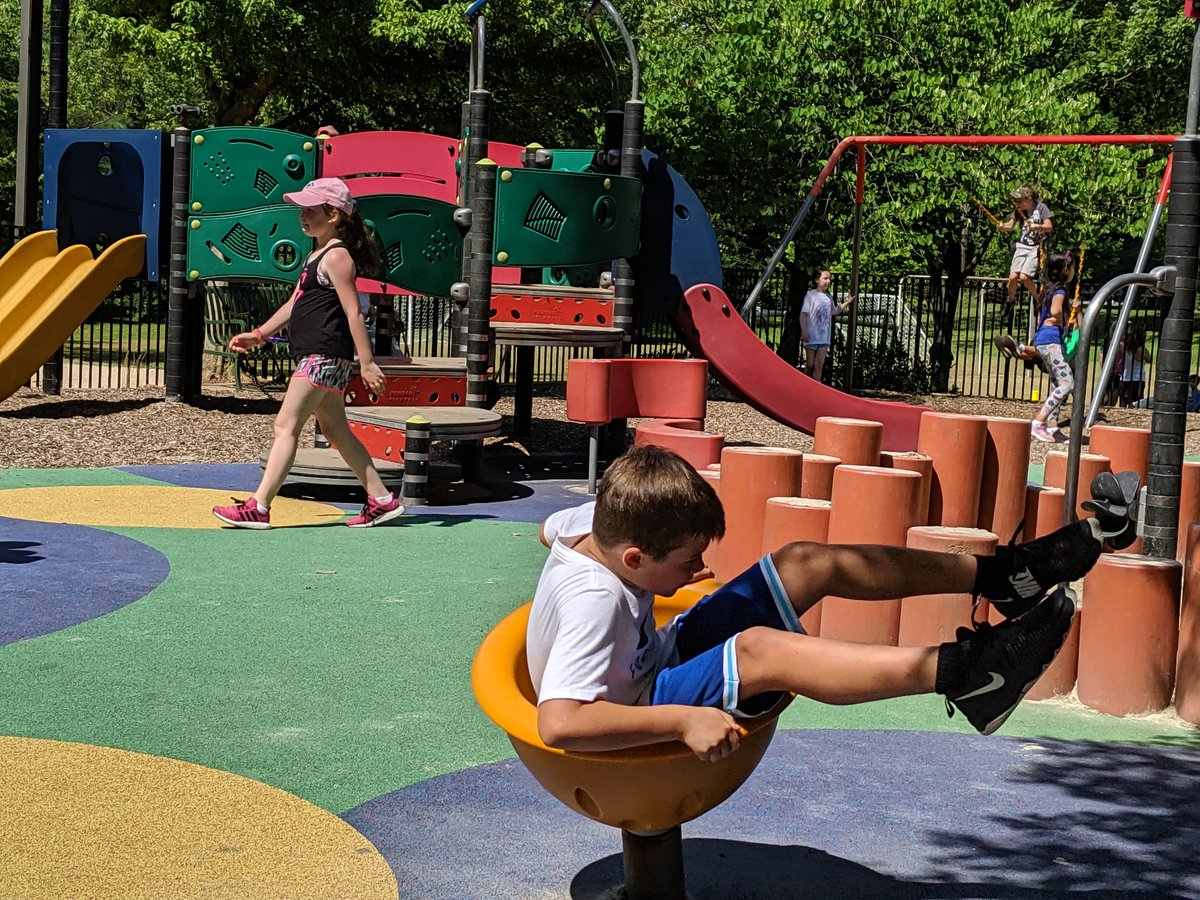 Playground time! <a target='_blank' href='https://t.co/aPwc6xksbT'>https://t.co/aPwc6xksbT</a>