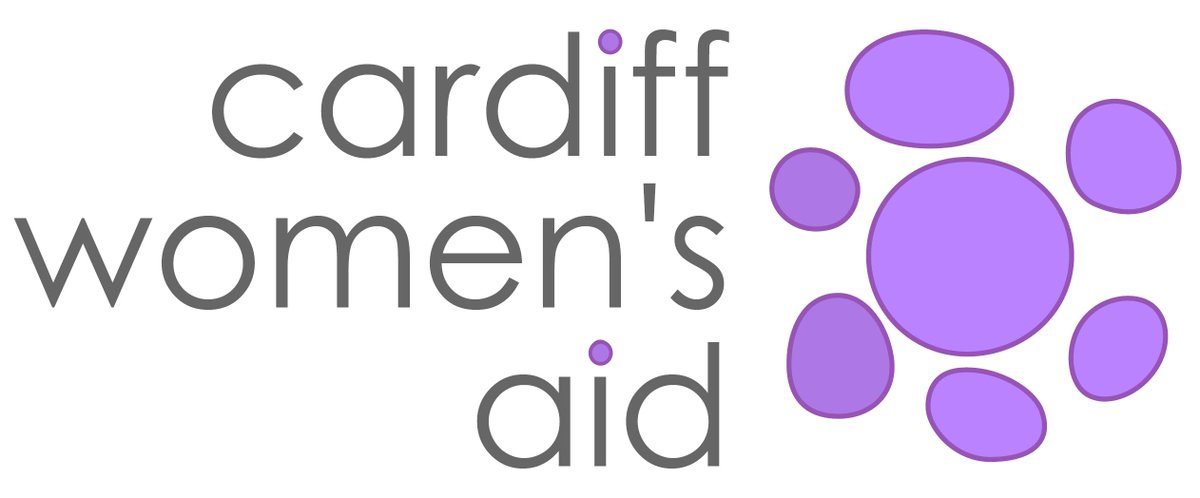 We are proud to announce the support of Cardiff Women's Aid in the making of 'I Choose'! Writer/Director @TinaPasotra has a long-standing relationship with the charity and we feel privileged to be affiliated with their incredibly hard working and dedicated team.